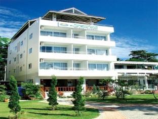 /da-dk/krabi-river-hotel/hotel/krabi-th.html?asq=jGXBHFvRg5Z51Emf%2fbXG4w%3d%3d