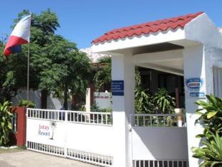 /ca-es/jotay-resort/hotel/santa-ana-cagayan-ph.html?asq=jGXBHFvRg5Z51Emf%2fbXG4w%3d%3d
