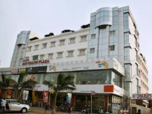 /de-de/hotel-dsf-grand-plaza/hotel/tuticorin-in.html?asq=jGXBHFvRg5Z51Emf%2fbXG4w%3d%3d
