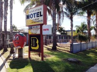/cs-cz/sunraysia-motel-and-holiday-apartments/hotel/mildura-au.html?asq=jGXBHFvRg5Z51Emf%2fbXG4w%3d%3d