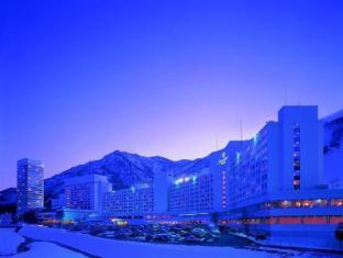 /bg-bg/naeba-prince-hotel/hotel/niigata-jp.html?asq=jGXBHFvRg5Z51Emf%2fbXG4w%3d%3d