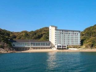 /cs-cz/nichinankaigan-nango-prince-hotel/hotel/miyazaki-jp.html?asq=jGXBHFvRg5Z51Emf%2fbXG4w%3d%3d