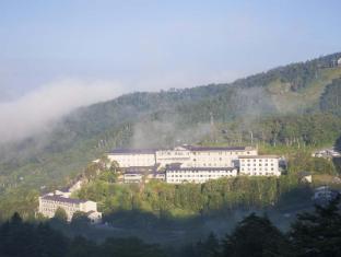 /cs-cz/manza-prince-hotel/hotel/gunma-jp.html?asq=jGXBHFvRg5Z51Emf%2fbXG4w%3d%3d
