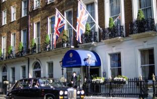 /th-th/the-leonard-hotel-marble-arch/hotel/london-gb.html?asq=jGXBHFvRg5Z51Emf%2fbXG4w%3d%3d