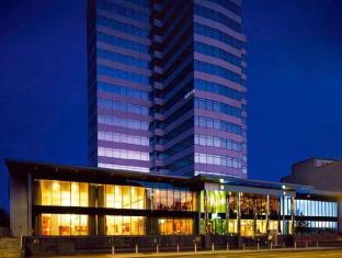/de-de/mercure-cardiff-holland-house-hotel-and-spa/hotel/cardiff-gb.html?asq=jGXBHFvRg5Z51Emf%2fbXG4w%3d%3d