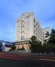 /de-de/namira-syariah-hotel-pekalongan/hotel/pekalongan-id.html?asq=jGXBHFvRg5Z51Emf%2fbXG4w%3d%3d