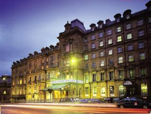 /hi-in/royal-station-hotel/hotel/newcastle-upon-tyne-gb.html?asq=jGXBHFvRg5Z51Emf%2fbXG4w%3d%3d