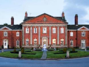 /vi-vn/mottram-hall-qhotels/hotel/macclesfield-gb.html?asq=jGXBHFvRg5Z51Emf%2fbXG4w%3d%3d