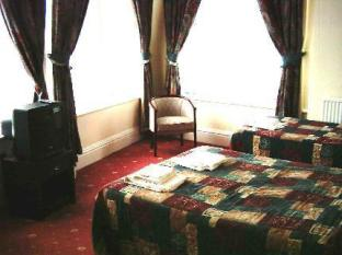 /vi-vn/crown-hotel/hotel/stoke-on-trent-gb.html?asq=jGXBHFvRg5Z51Emf%2fbXG4w%3d%3d