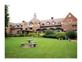/ko-kr/the-stratford-hotel-qhotels/hotel/stratford-upon-avon-gb.html?asq=jGXBHFvRg5Z51Emf%2fbXG4w%3d%3d