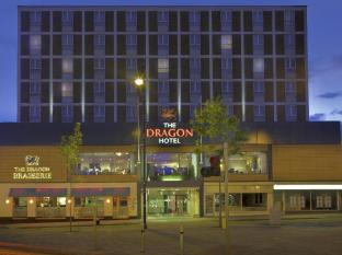 /ms-my/the-dragon-hotel/hotel/swansea-gb.html?asq=jGXBHFvRg5Z51Emf%2fbXG4w%3d%3d