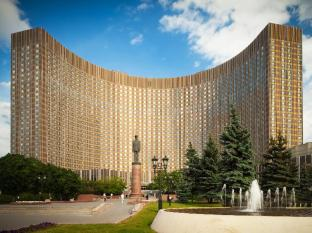 /et-ee/cosmos-hotel/hotel/moscow-ru.html?asq=jGXBHFvRg5Z51Emf%2fbXG4w%3d%3d