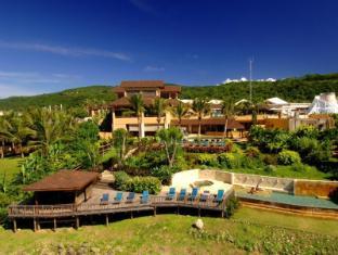 /ar-ae/mariana-resort-spa/hotel/saipan-mp.html?asq=jGXBHFvRg5Z51Emf%2fbXG4w%3d%3d