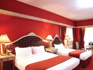 /vi-vn/moscow-hotel/hotel/dubai-ae.html?asq=jGXBHFvRg5Z51Emf%2fbXG4w%3d%3d