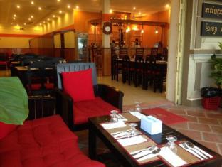 /hi-in/moon-river-guesthouse-restaurant/hotel/kampong-cham-kh.html?asq=jGXBHFvRg5Z51Emf%2fbXG4w%3d%3d