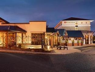 /ms-my/ramada-da-vinci-s-hotel/hotel/derry-londonderry-gb.html?asq=jGXBHFvRg5Z51Emf%2fbXG4w%3d%3d