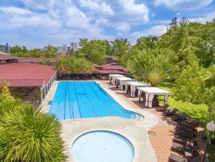/it-it/montebello-villa-hotel/hotel/cebu-ph.html?asq=jGXBHFvRg5Z51Emf%2fbXG4w%3d%3d