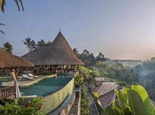 Viceroy Bali Luxury Villas