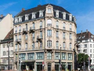 /el-gr/ibis-styles-strasbourg-centre-petite-france/hotel/strasbourg-fr.html?asq=jGXBHFvRg5Z51Emf%2fbXG4w%3d%3d