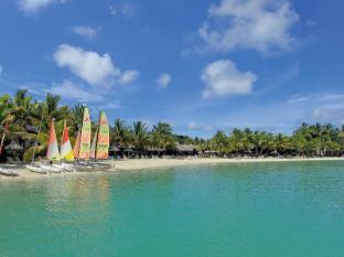 /cs-cz/shandrani-beachcomber/hotel/mauritius-island-mu.html?asq=jGXBHFvRg5Z51Emf%2fbXG4w%3d%3d