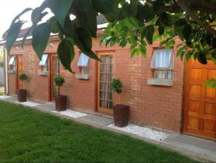 /sl-si/one-one-guest-house/hotel/cape-town-za.html?asq=jGXBHFvRg5Z51Emf%2fbXG4w%3d%3d