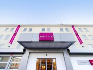 /lv-lv/good-morning-hagersten/hotel/stockholm-se.html?asq=jGXBHFvRg5Z51Emf%2fbXG4w%3d%3d