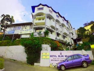 /bg-bg/hotel-blue-hills-coonoor/hotel/ooty-in.html?asq=jGXBHFvRg5Z51Emf%2fbXG4w%3d%3d