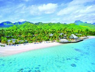 /de-de/the-rarotongan-beach-resort-and-spa/hotel/rarotonga-ck.html?asq=jGXBHFvRg5Z51Emf%2fbXG4w%3d%3d