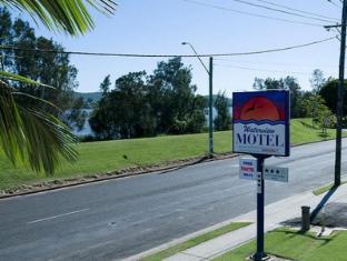/ca-es/waterview-motel/hotel/maclean-au.html?asq=jGXBHFvRg5Z51Emf%2fbXG4w%3d%3d