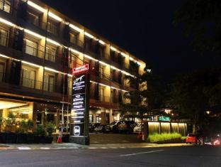 /de-de/anugrah-hotel/hotel/sukabumi-id.html?asq=jGXBHFvRg5Z51Emf%2fbXG4w%3d%3d