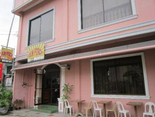 /ca-es/sunporch-bed-and-breakfast/hotel/siquijor-island-ph.html?asq=jGXBHFvRg5Z51Emf%2fbXG4w%3d%3d