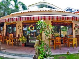 /cs-cz/gabbys-bed-and-breakfast/hotel/dumaguete-ph.html?asq=jGXBHFvRg5Z51Emf%2fbXG4w%3d%3d