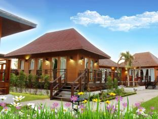 /de-de/golok-golf-club-and-resort/hotel/narathiwat-th.html?asq=jGXBHFvRg5Z51Emf%2fbXG4w%3d%3d