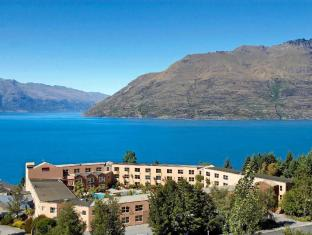 /da-dk/mercure-queenstown-resort/hotel/queenstown-nz.html?asq=jGXBHFvRg5Z51Emf%2fbXG4w%3d%3d