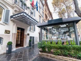 /el-gr/hotel-alexandra/hotel/rome-it.html?asq=jGXBHFvRg5Z51Emf%2fbXG4w%3d%3d