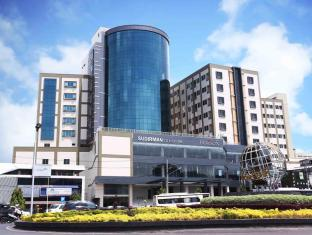 /ar-ae/horison-ultima-palembang-hotel/hotel/palembang-id.html?asq=jGXBHFvRg5Z51Emf%2fbXG4w%3d%3d