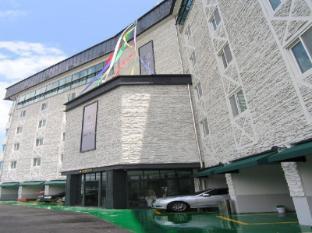 /vi-vn/seacore-hotel/hotel/ulsan-kr.html?asq=jGXBHFvRg5Z51Emf%2fbXG4w%3d%3d