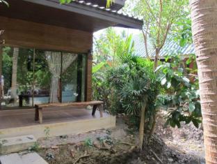/zh-cn/baan-suan-phidchamika/hotel/amphawa-samut-songkhram-th.html?asq=jGXBHFvRg5Z51Emf%2fbXG4w%3d%3d