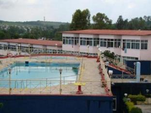 /ar-ae/elysium-resort-panchgani/hotel/mahabaleshwar-in.html?asq=jGXBHFvRg5Z51Emf%2fbXG4w%3d%3d