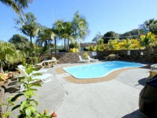 /ca-es/gosford-palms-motor-inn/hotel/central-coast-au.html?asq=jGXBHFvRg5Z51Emf%2fbXG4w%3d%3d