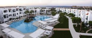 /ca-es/sol-y-mar-naama-bay-hotel/hotel/sharm-el-sheikh-eg.html?asq=jGXBHFvRg5Z51Emf%2fbXG4w%3d%3d