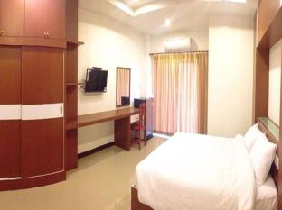 /fr-fr/the-lion-residence/hotel/surin-th.html?asq=jGXBHFvRg5Z51Emf%2fbXG4w%3d%3d