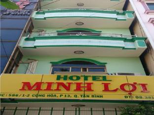 Minh Loi Hotel