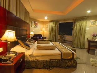 /ca-es/hotel-gateway-grandeur/hotel/guwahati-in.html?asq=jGXBHFvRg5Z51Emf%2fbXG4w%3d%3d