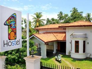 /et-ee/hostel-first/hotel/negombo-lk.html?asq=jGXBHFvRg5Z51Emf%2fbXG4w%3d%3d