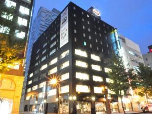 /hi-in/apa-hotel-tkp-sapporo-ekimae/hotel/sapporo-jp.html?asq=jGXBHFvRg5Z51Emf%2fbXG4w%3d%3d