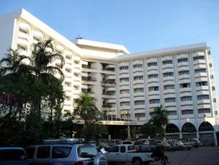 /fr-fr/hotel-petchkasem-grand/hotel/surin-th.html?asq=jGXBHFvRg5Z51Emf%2fbXG4w%3d%3d