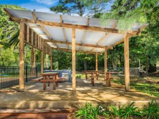 Jamberoo Resort