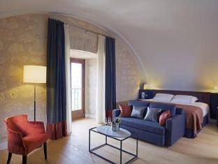 /ko-kr/eurostars-convento-capuchinos/hotel/segovia-es.html?asq=jGXBHFvRg5Z51Emf%2fbXG4w%3d%3d