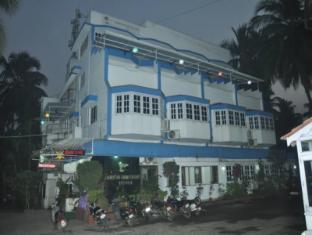 /de-de/dariya-darshan-hotel/hotel/daman-in.html?asq=jGXBHFvRg5Z51Emf%2fbXG4w%3d%3d